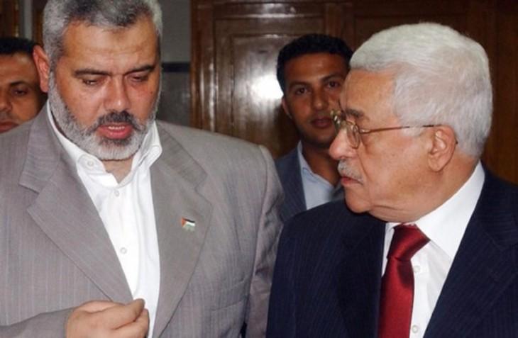Alarmés par l'augmentation des suicides à Gaza, les Palestiniens accusent le Hamas et l'Autorité palestinienne