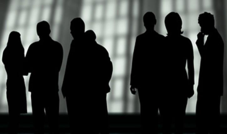 Turquie : Quatre ressortissants soupçonnés d'avoir espionné des milieux associatifs et religieux pour le compte de la France ont été arrêtés
