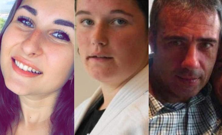 Lyon, assassinat d'Axelle Dorier : Ce n'est pas de l' « ensauvagement », c'est de la barbarie