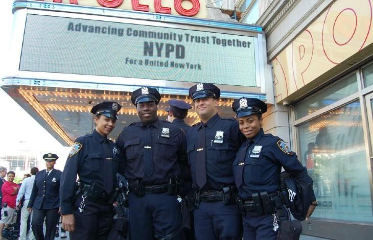 Réformes de la police dans les villes démocrates : Hausse de 130% desfusilladesen juin à New York, 45 fusillades et 11 morts en un week-end