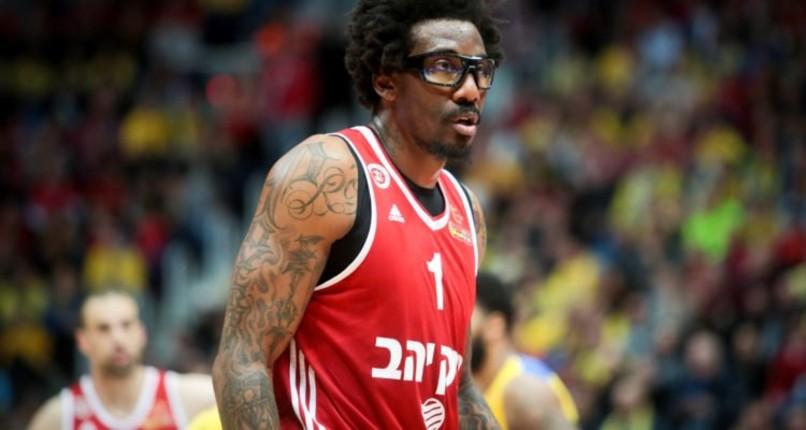 Amar'e Stoudemire, star de la NBA, s'est converti au judaïsme