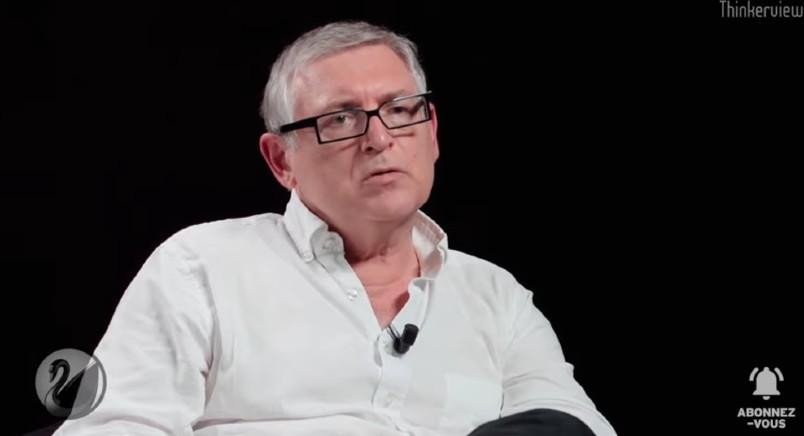 Hélas, Onfray a raison : la France en état de mort dépassée