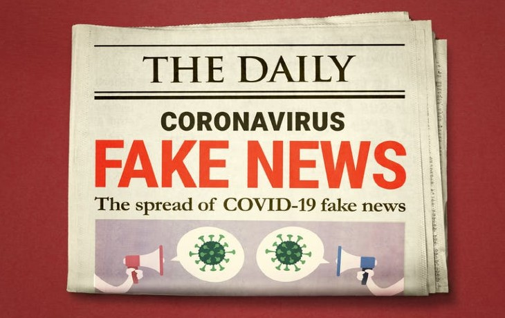 Aux États-Unis, le nombre de décès du coronavirus chinois est gonflé artificiellement en incluant les décès à moto et les victimes de coups de feu