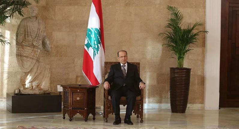 Le Président et le 1er ministre libanais savaient «que ça pouvait détruire Beyrouth si ça explosait»