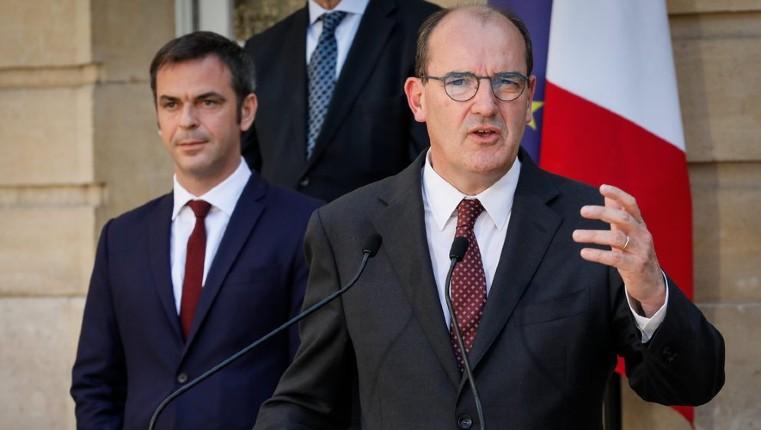 Gestion du Covid : L'avocat Fabrice Di Vizio «On est gouvernés par des branquignoles !» (Vidéo)