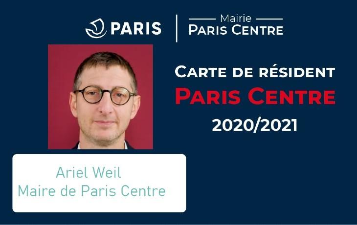 """«Ausweis» pour circuler ? Désormais à Paris, la mairie délivrera une carte permettant aux riverains """"d'emprunter les rues pour rentrer chez eux ou en partir"""""""