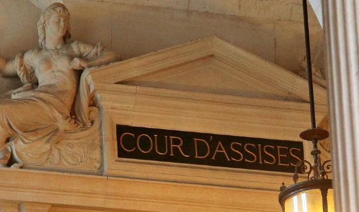 Valenciennes: ils ont brûlé vif un homme, mais la justice écarte l'acte de barbarie