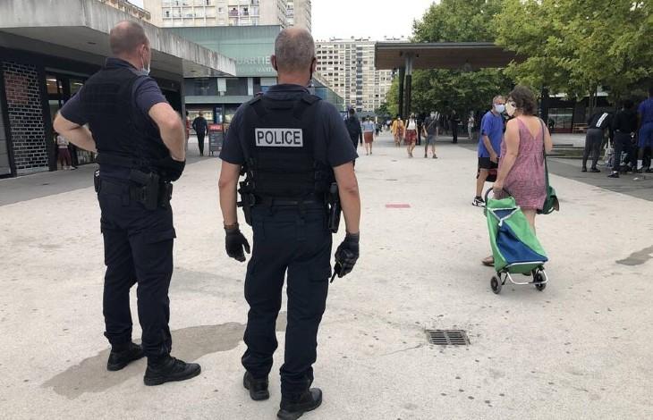 """Insécurité à Rennes : """"Des filles n'osent plus se promener en jupe"""", dénonce une élue. """"À vous entendre, on dirait que Rennes est devenu un coupe-gorge"""", répond la mairie"""