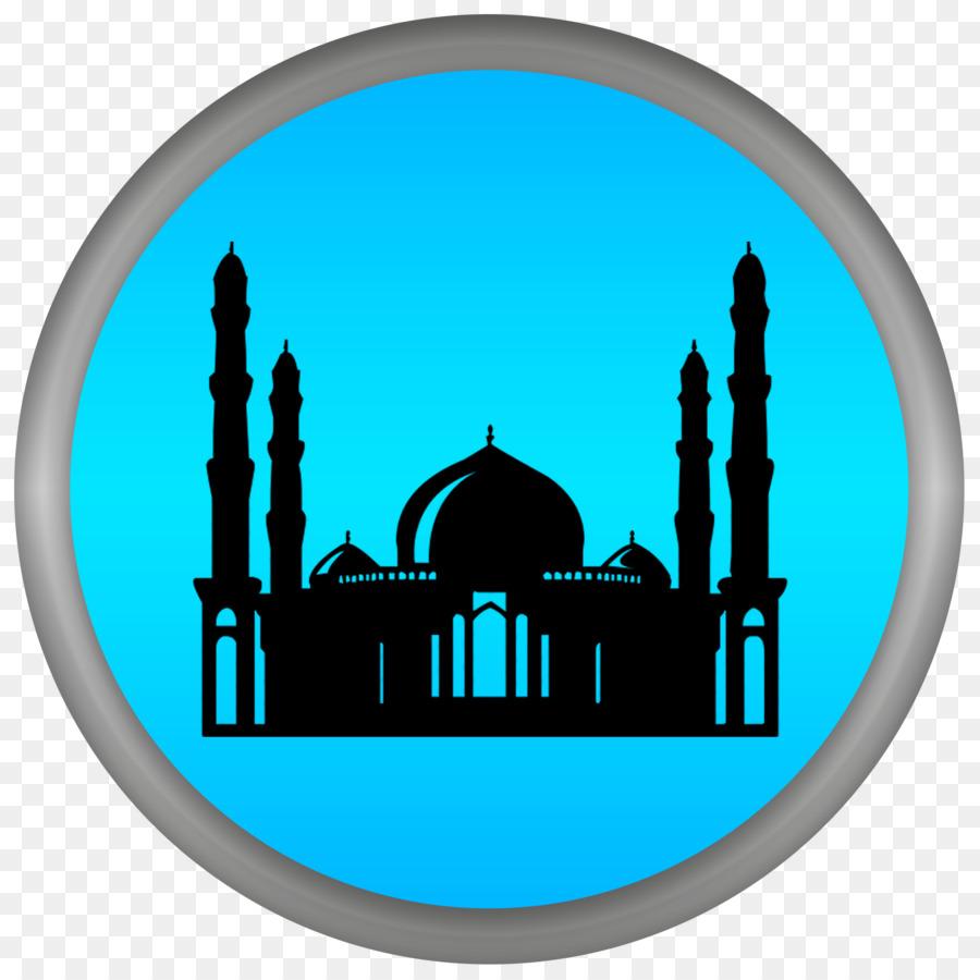 Séparatisme religieux et abandon de territoire en France:  une mosquée d'Angers sous tutelle du Maroc