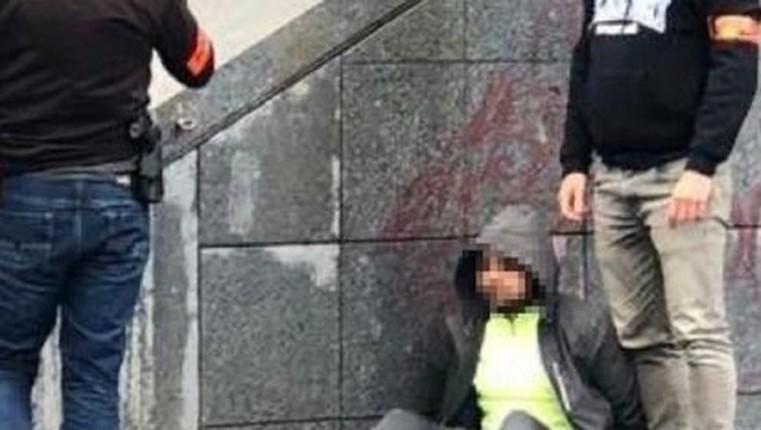 """Attentat à Paris : Le père du terroriste demande au Pakistan de rapatrier son fils. """"Il a servi l'Islam et nous sommes un pays musulman"""""""