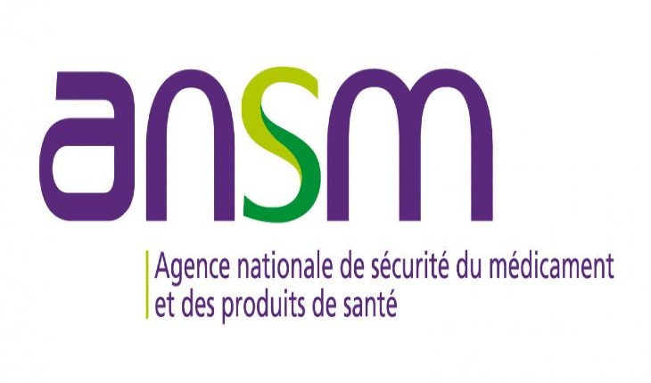 Ansm-logo