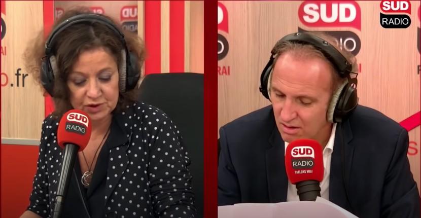 Elisabeth Lévy Macron couvre feu