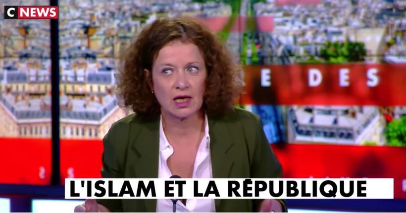 Elisabeth Lévy et Pascal Praud «Vous avez sur le sol français des millions de gens qui détestent la France et notre mode de vie» (Vidéo)