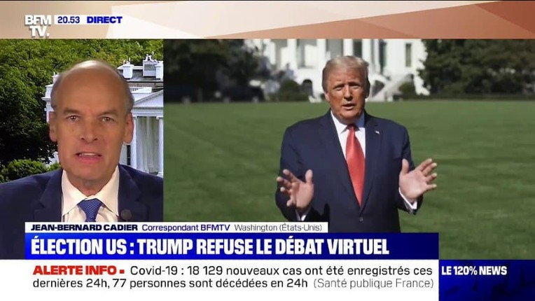 Etats-Unis-Donald-Trump-refuse-de-participer-a-un-debat-virtuel-avec-Joe-Biden-408375