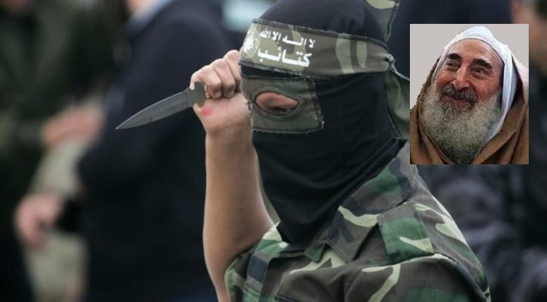 Islamisme radical: le collectif pro-terroriste du Hamas Cheikh Yassine dissout mercredi en Conseil des ministres