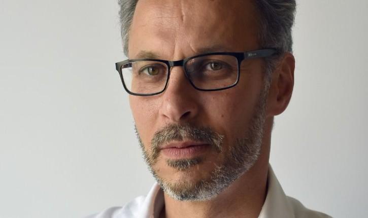 «20 ans que nous tirons le signal d'alarme», la colère d'un historien et professeur d'histoire-géographie