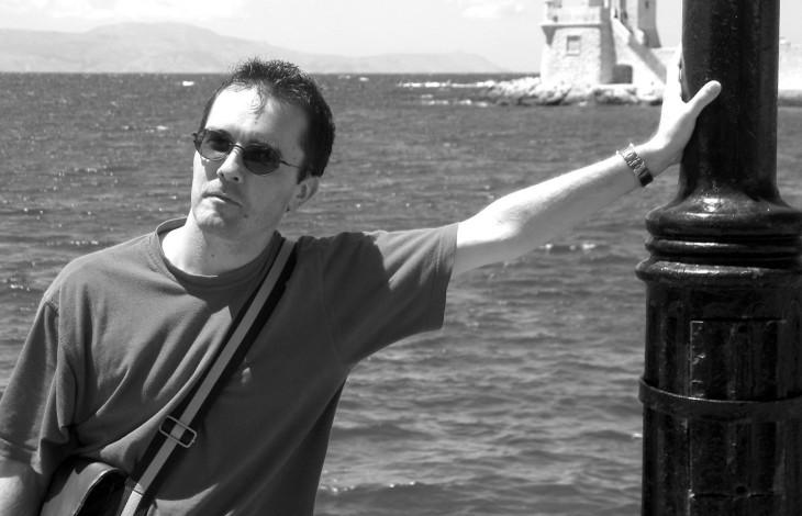 """Professeur décapité : la rectrice de l'académie des Yvelines voulait """"sévir"""" contre Samuel Paty pour avoir osé montrer des caricatures du prophète Mahomet"""