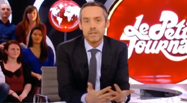 Yann Bartès