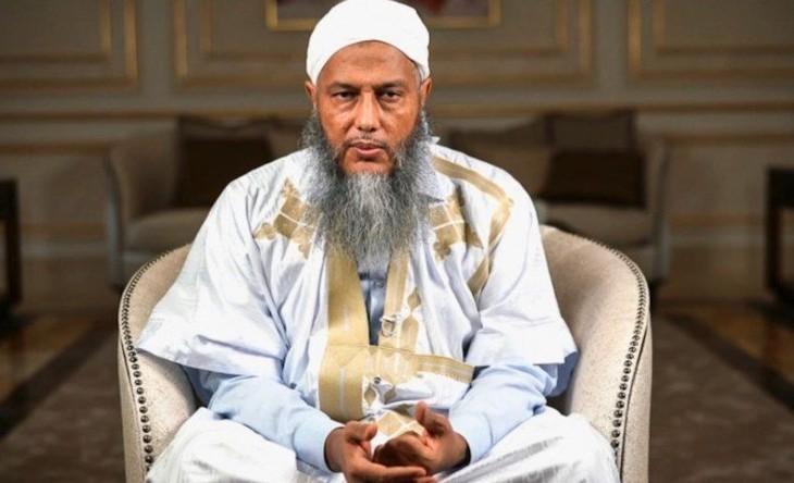 """""""Laver l'honneur en se sacrifiant"""" : un cheikh des Frères musulmans appelle au meurtre contre «Charlie»"""