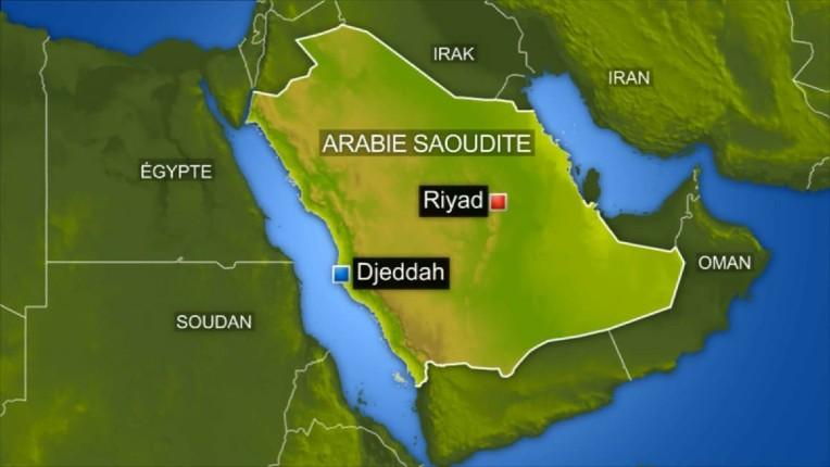Arabie-Saoudite-attaque-a-lexplosif-au-cimetiere-non-musulman-de-Jeddah-durant-des-commemorations-du-11-novembre-479481