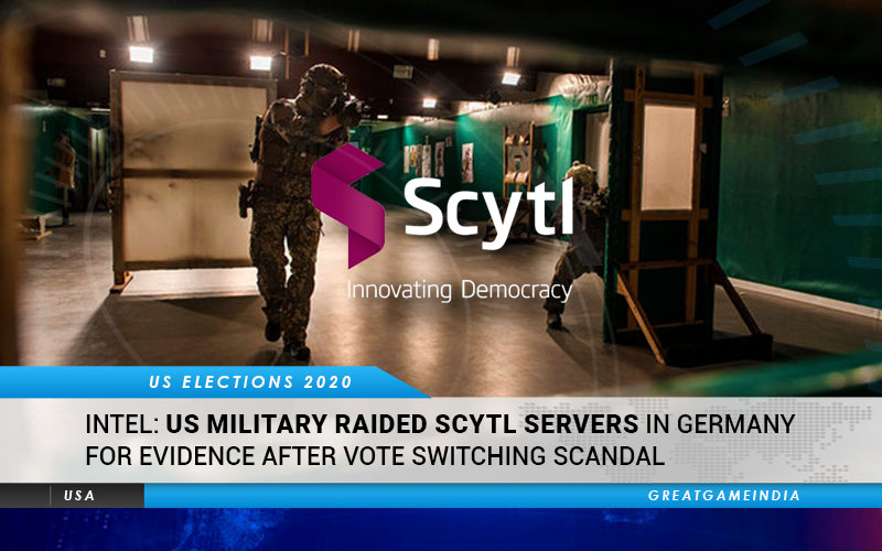 US-Military-Raided-Scytl-Servers-In-Germany-For-Evidence-After-Vote-Switching-Scandal