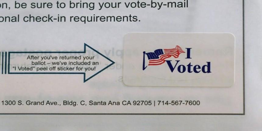 fraude-electorale