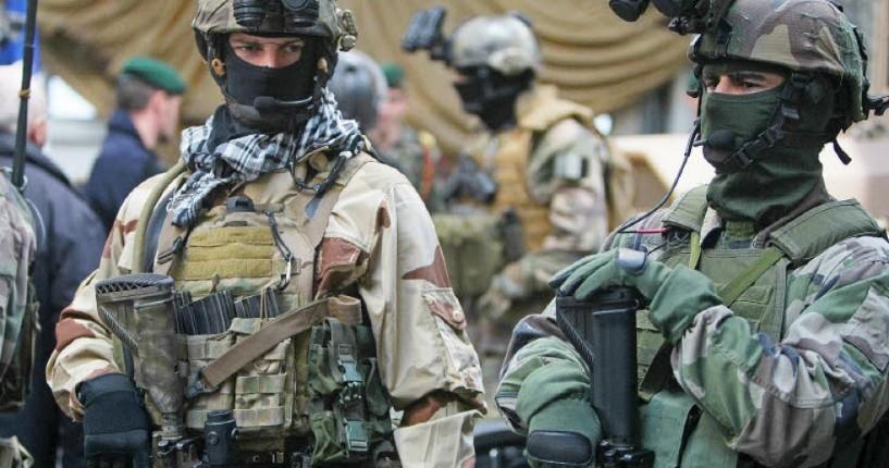 les-forces-speciales-francaises-au Mali