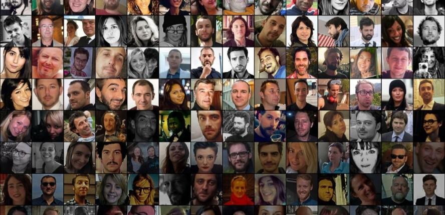 victimes attentats 13 novembre 2015