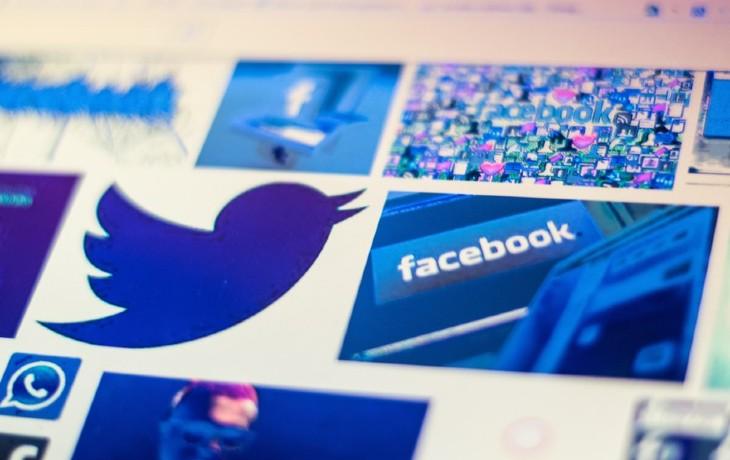 Accusés de censure, Facebook et Twitter dans la tourmente: le président Trump veut lever leur immunité «les réseaux sociaux sont une menace sérieuse pour notre sécurité nationale et notre intégrité électorale»