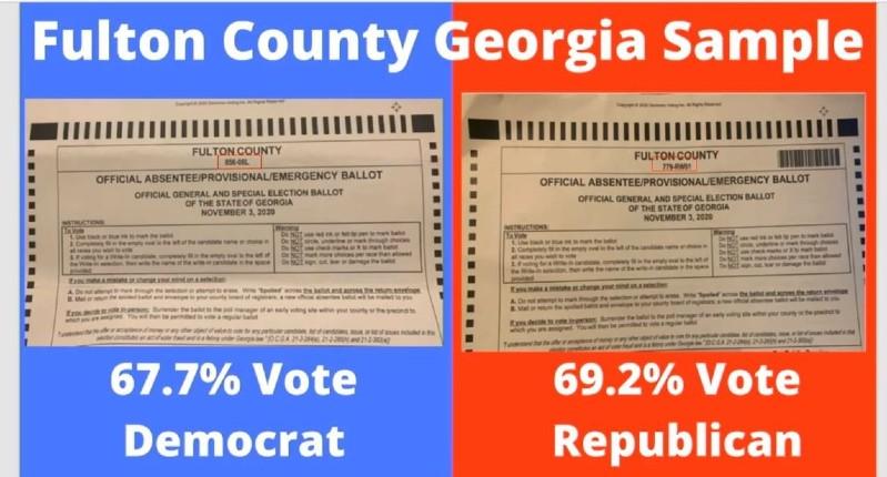 georgia-ballots-gop-dem