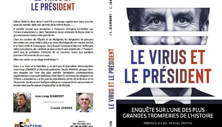 https://static.europe-israel.org/wp-content/uploads/2020/12/le-virus-et-le-president-couv.jpg