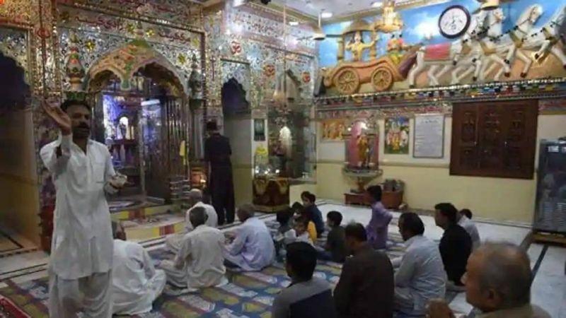 pakistan-religion-muslims-hindu