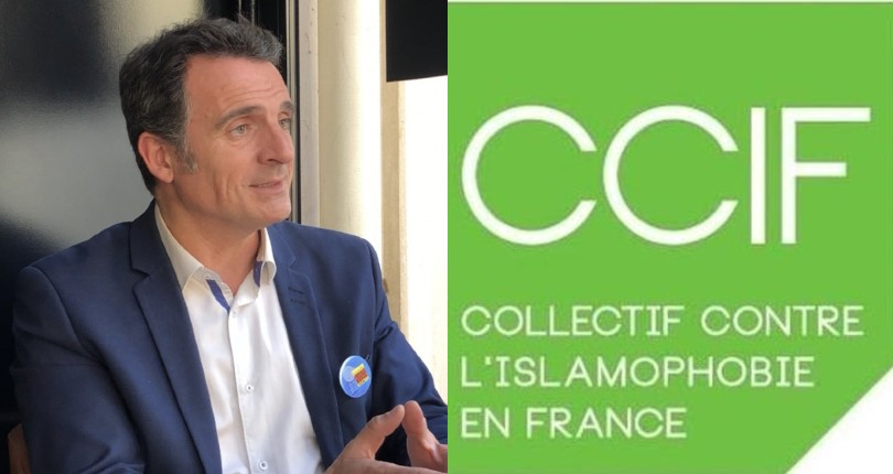 piolle-maire grenoble finance CCIF