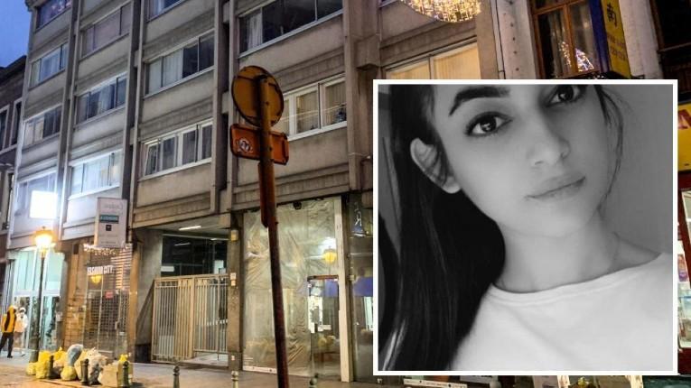 """Belgique : une musulmane exécutée d'une balle dans la tête parce qu'elle voulait """"vivre à l'européenne"""""""