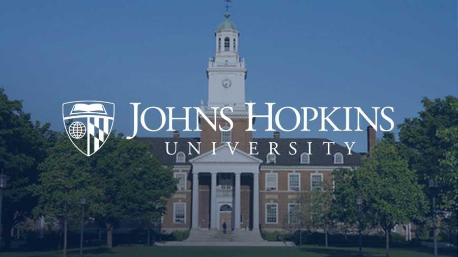 Etats Unis: Une assistante islamiste de l'Université Johns Hopkins veut faire échouer les étudiants pro-israéliens