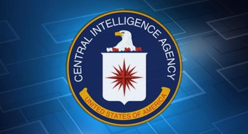 La CIA publie en ligne 12 millions de pages de documents déclassifiés