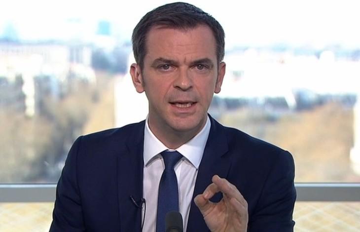 Dictature En Marche: une incroyable circulaire de Véran exige que les chefs d'établissement dénoncent les personnes «radicales» qui critiquent le gouvernement, contestent «l'ordre établi» et les «complotistes» (Vidéo)