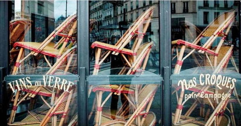 restaurants fermé jusqu en avril