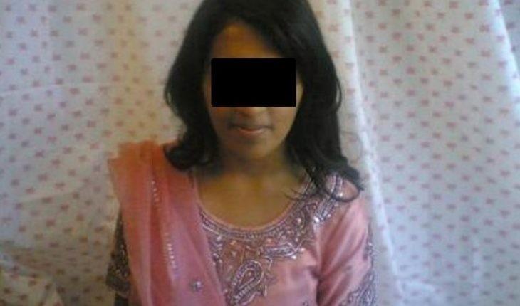 Pakistan: Une jeune chrétienne de 12 ans violée et enchainée dans un enclos à bétail durant 5 mois par un musulman
