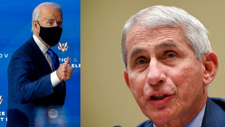 Etats Unis: Le CDC accusé d'avoir gonflé les chiffres des décès du Covid de 1600% pendant la campagne électorale anti-Trump