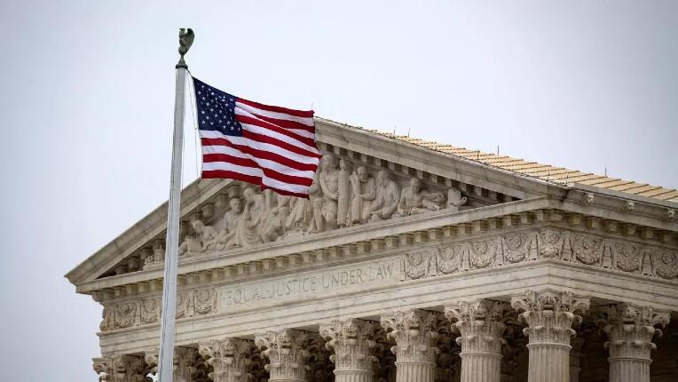 Elections US: La Cour suprême examinera les poursuites pour contestation électorale de 2020… en février !