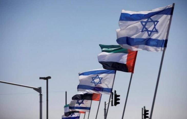 Abou Dhabi s'associe à deux organismes israéliens pour favoriser la coopération et l'innovation