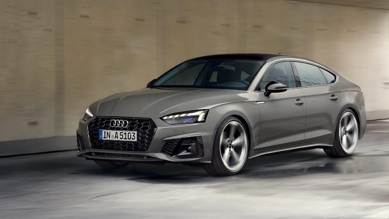Montpellier : « C'est Allah qui m'a offert cette Audi A5, donne moi les clés »