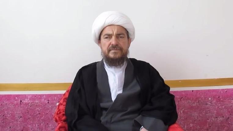 Un grand ayatollah iranien «Ne vous approchez pas de ceux qui ont reçu le vaccin COVID. Ils sont devenus homosexuels»