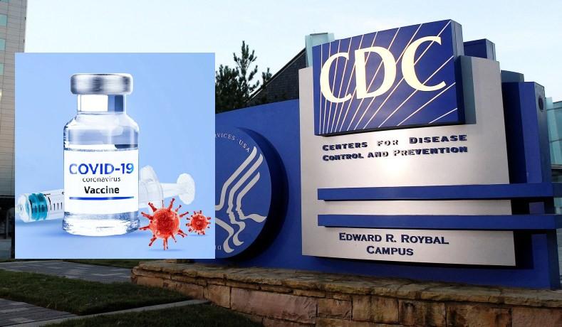 cdc-vaccin-covid