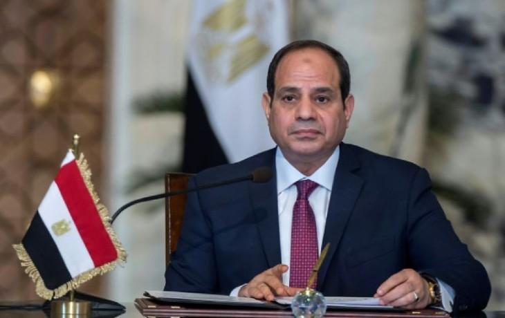 Égypte: Le général Al-Sissi ordonne de supprimer les versets du Coran et les hadiths des programmes scolaires car ils contribuent à propager le terrorisme
