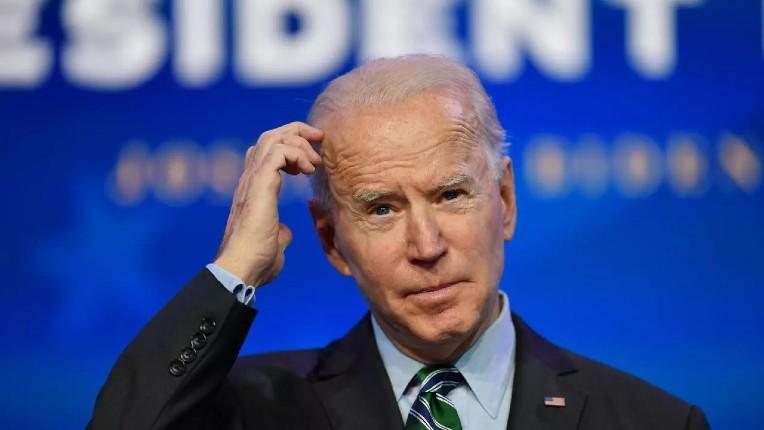 Contrairement à la fable racontée par la presse française, Joe Biden est la quintessence du politicien médiocre, vide et corrompu