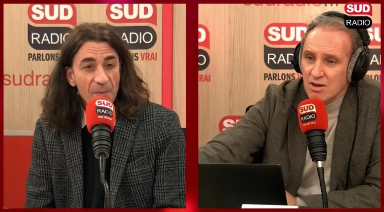 professeur Didier Lemaire