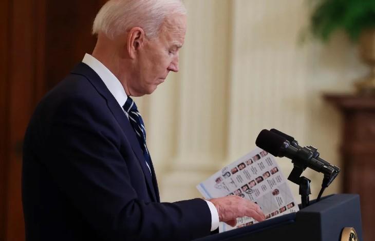 Biden-press-conf