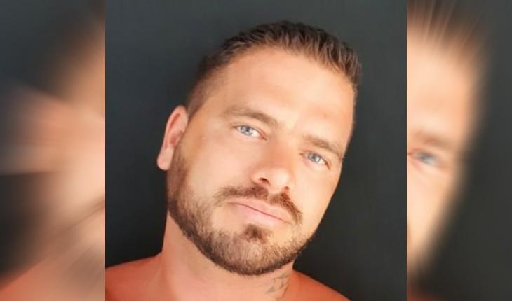 Julien D'Alessandro